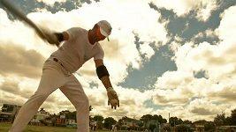 Slepí baseballisti se při hře řídí zvuky