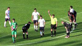 Altinordu si ve druhém utkání na CEE Cupu poradilo se Slavií