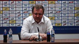 Vrba_Plzeň porazila Larnaku 3-1