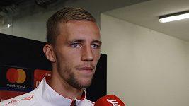 Slavia končí v Lize mistrů. Opět nevstřelila gól