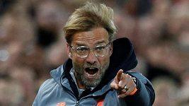 Fotbalisté Liverpoolu při vstupu do základní skupiny Ligy mistrů jen remizovali