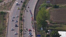 Cyklistický závod Kolem Turecka