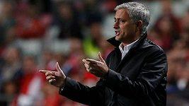 Sestřih utkání Manchester United - Benfica