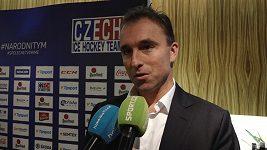 Milan Hnilička o dvojroli poslance a manažera