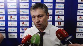 Čeští hokejisté otočili zápas s Finskem_Jandač