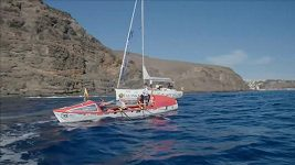 Nejtěžší veslařský závod na světě