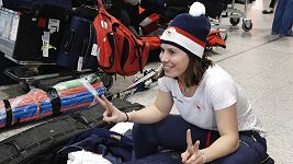 Olympijské hry v Pchjongčchangu začínají. Přidají Češi další zlata?