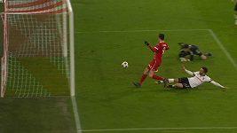 Bayern deklasoval Besiktas