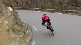 Sedmá etapa cyklistického závodu Paříž-Nice