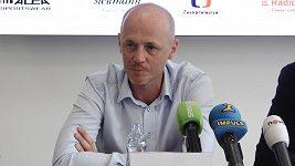 Český tým nastoupí v semifinále Fed Cupu s trojicí Plíšková, Kvitová, Strýcová
