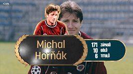 Michal Horňák