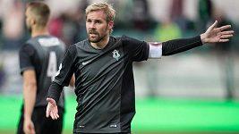 Slavia a Jablonec před finále MOL Cupu
