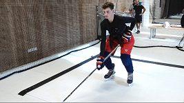 Hokejová akademie, která nemá obdoby