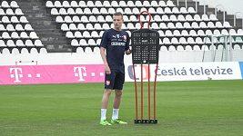 Jakub Jankto chce pryč z Udine, i když se zachránilo v italské lize.