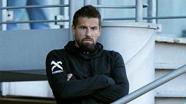 Co říkají fotbaloví trenéři na zákrok a chování Milana Baroše?