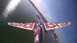 Jaké změny čekají piloty v nové sezoně Red Bull Air Race?