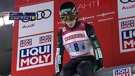SP - skoky na lyžích, Lahti, družstva