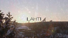 SP - běh na lyžích, Lahti, Klaebo a Fallaová vládli ve sprintu