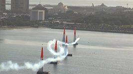 Air Race Abú Zabí