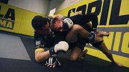 Deset hesel, které mají vystihovat MMA