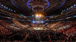 Šance je veliká. Kdy opět uvidíme turnaj UFC v České republice?