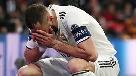 Sestřih odvetného osmifinálového zápasu Ligy mistrů Real Madrid - Ajax Armsterdam