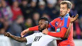 Bude duel Sparta - Plzeň zápasem, ve kterém padne jediný gól?