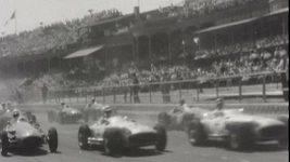Formule 1 slaví 1000. závod