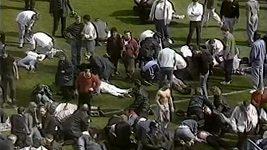 Před 30 lety došlo k tragédii v Hillsborough