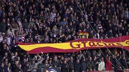 Český fotbalista Michal Sadílek dal za Eindhoven gól proti Tilburgu