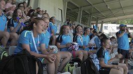 Tak vypadala Olympiáda dětí a mládeže v Liberci