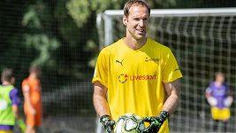 Co bude Čech dělat v Chelsea, proč se vrátil?