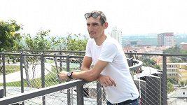 Roman Kreuziger si na Tour ověřil, že ještě nepatří do starého železa