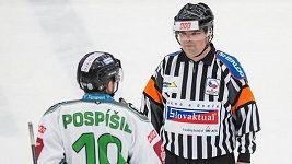 Hokejová extraliga zavádí trenérskou výzvu. Zkušenosti z fotbalu byly pro hokej varováním