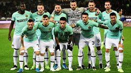 Ivo Lubas věří, že Slavia bude evropské poháry hrát i na jaře