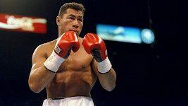 Zemřel autor jednoho z nejrychlejších K.O. v historii boxu
