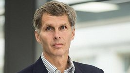 Kdyby uzavírání sportovišť platilo i pro vrcholové sportovce bylo by to fatální, říká šéf ČOV Jiří Kejval