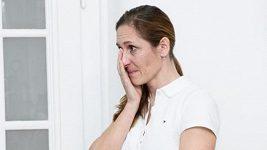 Slzy dojetí. Olympijská vítězka Mirka Topinková Knapková končí kariéru, čeká druhé dítě