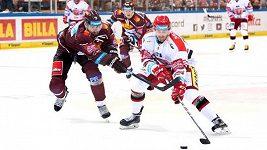 O extralize je rozhodnuto. Jakou podobu bude mít nejvyšší česká hokejová soutěž?