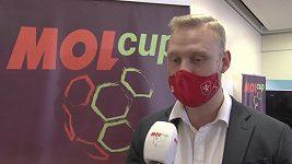 Jan Pauly k novým opatřením ve fotbale