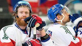 Hokejové MS 2021 bude nejspíš bez hráčů z NHL. Problém je v Bělorusku i s bezpečností, hrozí bojkot?