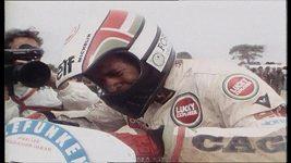 Trojnásobný vítěz Rallye Dakar Hubert Auriol zemřel