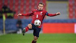 Krajánci z Německa se k české reprezentaci připojí na jediný zápas. Na víc nemůžou.