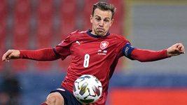 Větší konkurence v týmu, to bude naše plus, věří kapitán Vladimír Darida