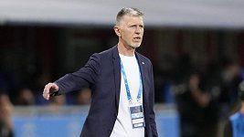 Už žádná Itálie! Čeští fotbalisté si v generálce proti Albánii chtějí napravit reputaci