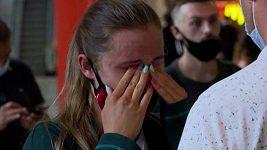 Šest polských plavců se muselo vrátit domů z Japonska ještě před zahájením olympiády